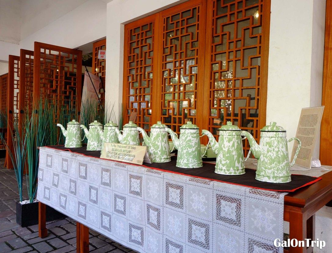 pantjoran tea house