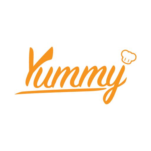 yummu app